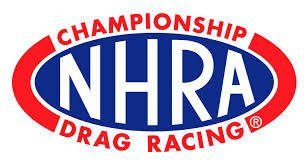 One of the current pressures of drag racing is the dwindling of sponsors and spectators of huge associations like NHRA.