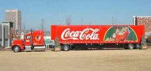 Coca-cola is just one of the private companies participating in the efforts of improving fuel efficiency in heavy-duty trucks by joining the National Clean Fleets Partnership.