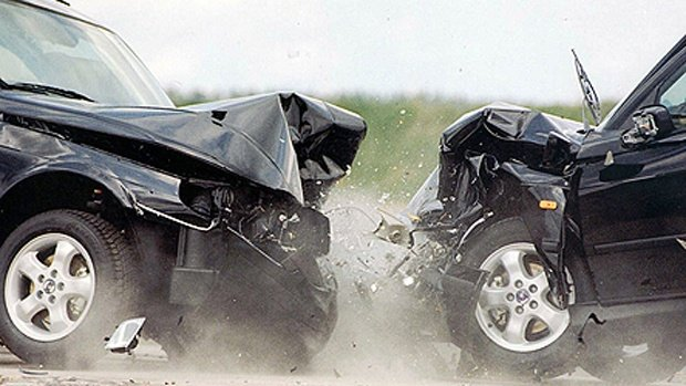 12 Everyday Tips to Reduce Your Exposure to Common Driving Hazards ...