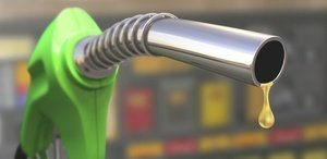 Who is keeping tabs on our fuel economy standards and testing?