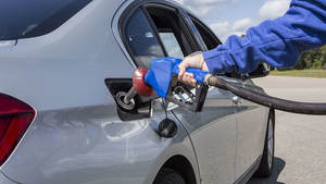 Hyundai KIA caught in a lie of MPG Ratings