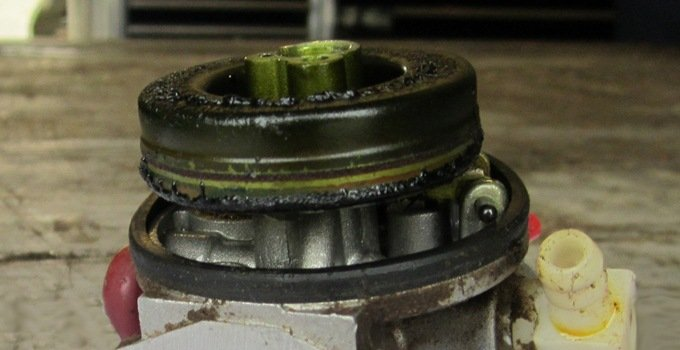 Why Use Fuel Stabilizer